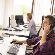 Questions To Ask Your Potential IT Support Provider
