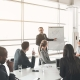 How To Developing a Business IT Strategy March Blog 1