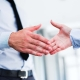 How to Integrate an IT Consultant With Your Team March Blog 2